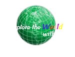 Home page - Explore the World with Levy Trading Co.